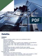 09-Aspectos Tributarios de Las Remuneraciones-german Morales