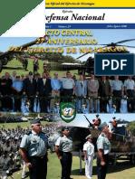 Revista Ejército, Julio-Agosto 2006