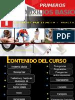 tallerdeprimerosauxlios2013-