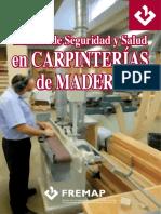 MANUAL SST EN CARPINTERIAS.pdf