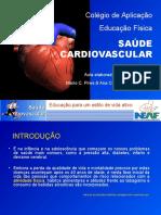 Saude Cardio