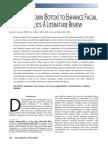0-835%2E1.pdf