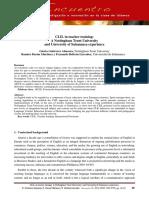 5. Guti_rrez Almarza.pdf
