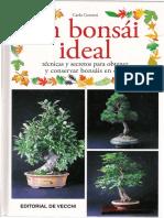 Carlo Genotti Un Bonsai Ideal.pdf
