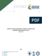 19-Manual-de-toma-de-muestras-de-alimentos-y-bebidas-para-Entidades-Territoriales-de-Salud.pdf