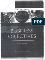 Business-Objectives-Book-pdf.pdf