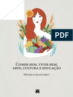 JACOB Michelle (org) - Comer bem viver bem - Digital.pdf