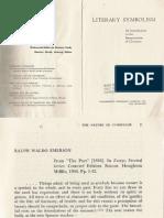 Literary Symbolism.pdf