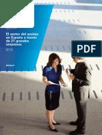 Estudio Azulejero Kpmg 2015