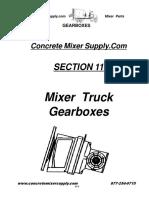 12 gearbox.pdf
