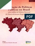 170215_livro_avalicao_politicas_publicas_brasil_vol3.pdf