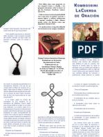 Komboskini.pdf