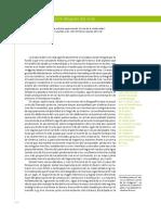 Cine expandido o el cine después del cine. Jorge La Feria.pdf
