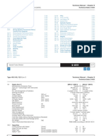 UGN_B_U400_0210_en.pdf