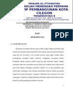 2. Proposal Ppdb Smkm 2014-2015 (Autosaved)