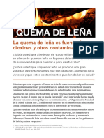 11474-wood-burning-es.pdf