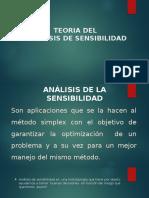 Anaslisis de Sensibilidad.ggb Sd