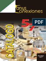 Catalogo Danus 2017
