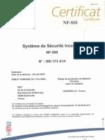 alp2610_certificatsysteme_1