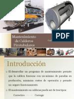 39862556-Mantenimiento-de-Calderos-Pirotubulares.pdf