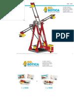 RUEDA WEDO.pdf