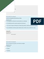 Procesos Industriales IAM 18 de 20