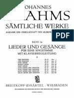Brahms_Werke_Band_24_Breitkopf_JB_144_Op_43.pdf