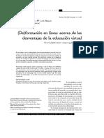 Dialnet-DeformacionEnLinea-859203