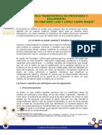 Modelo_Transteorico_Prochaska_y_Diclemente-1.pdf