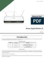 DIR-655_Manual_v3.00 (ES).pdf