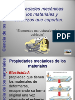 propiedadesmecnicasdelosmaterialesyesfuerzosquesoportan-090924152024-phpapp01.ppt