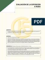 ejhi7RUIDO.pdf