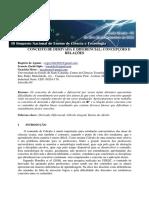 Cálculo -  Conceitos - Derivada.pdf