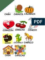 Rubrica_reconocimientio_2012