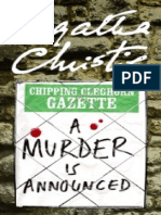 340741784-A-Murder-is-Announced-Agatha-Christie.pdf