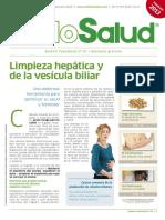 Tratamiento-piedras-vesicula_objIgF3.pdf