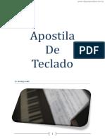 [cliqueapostilas.com.br]-apostila-de-teclado.pdf
