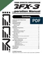 gfx3.pdf