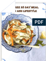 The Free 28 Day Meal Plan Book (Final) (2)