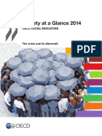 Society at a Glance 2014.pdf