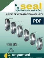 Aneis 02.pdf