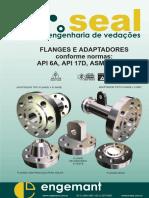 Flanges 02.pdf