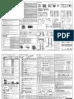 Contolador de Temperatura TC4S-Autonics.pdf
