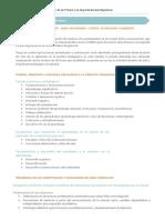 Temario Ebr Secundaria Cta.pdf Nivelacion