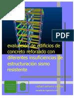 Tesis Evaluación de edificios de concreto reforzado con diferentes insuficiencias.pdf
