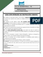 N1 - Português - 6e8 - Pedagogia FAN.doc