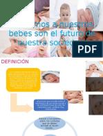 Cuidados Del Recien Nacido (1)