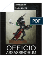 Codex Oficio Asasinorum Español.pdf