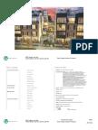 3257 Harbor Ave SW Design Packet
