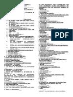 Evaluacion Nivelacion Informatica Recuperacion
